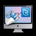 Twitter-Mac-Thunderbird