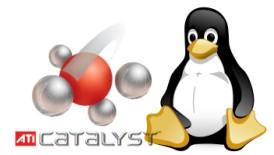 ati-catalyst-linux-logo